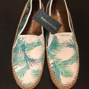 EMU Australia Shoes